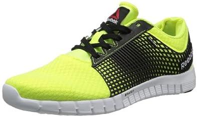 Reebok Men s Reebok ZQuick Running Shoe c31a38970
