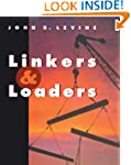 Linkers and Loaders