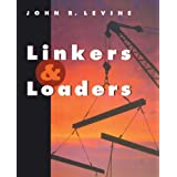 Linkers and Loadersby John R. Levine