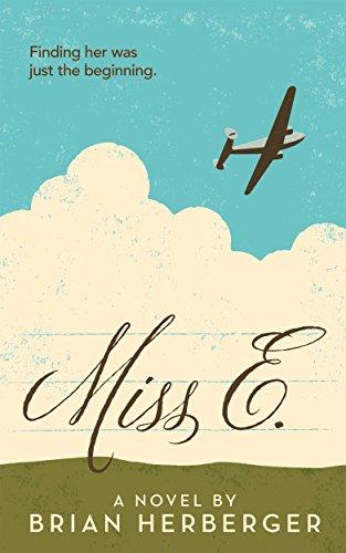 Miss E. by Brian Herberger ebook deal