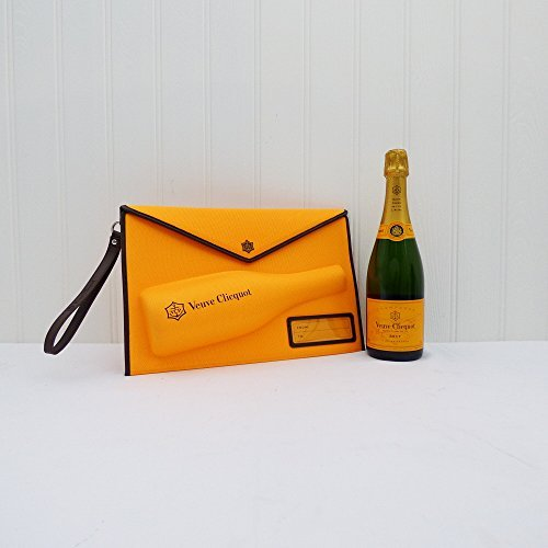 veuve-clicquot-embrayage-style-sac-a-main-avec-750ml-veuve-clicquot-yellow-label-champagne-brut-idee