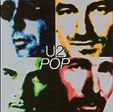 U2 Pop [VINYL]