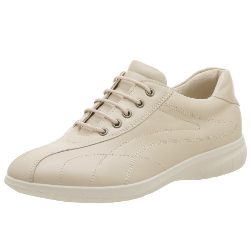 Buy ECCO Women's Fresh Lace Up Sneaker