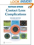 Contact Lens Complications: Textbook...