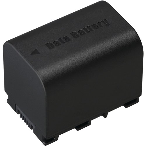 JVC BN-VG138US 3750mAh Rechargeable Lithium-ion Battery Pack