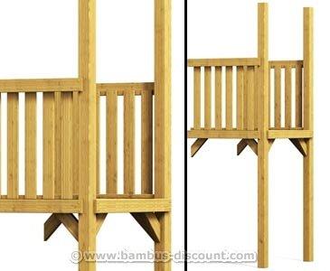 eur 150 38. Black Bedroom Furniture Sets. Home Design Ideas