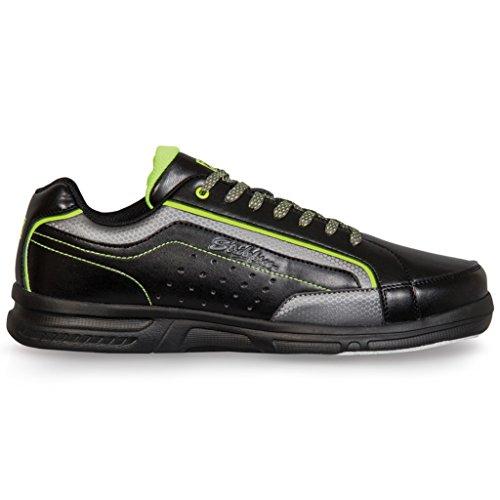 kr-strikeforce-m-039-120-racer-lite-bowling-shoes-black-lime-size-12
