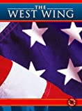 echange, troc The West Wing [VHS]