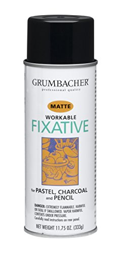 grumbacher-546-11-3-4-ounce-workable-fixative-spray-11-3-4-ounce-can