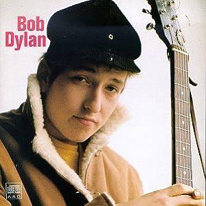 Bob Dylan [CASSETTE]