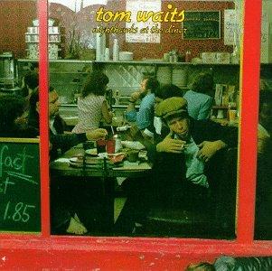 Tom Waits - Nobody Lyrics - Zortam Music