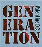 GENERATION()