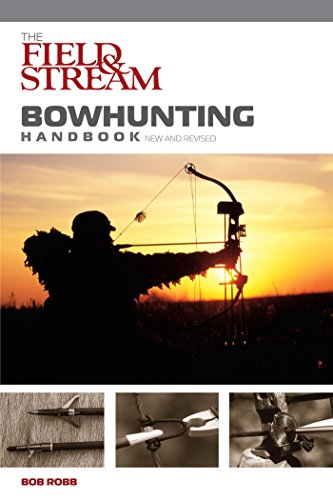 field-stream-bowhunting-handbook-new-and-revised