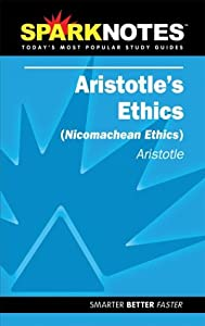 2 aristotle essay ethics illustrated note volume Buy the ethics of aristotle: illustrated with essays and notes volume 2 by aristotle (isbn: 9781402173004) from amazon's book store everyday low prices and free.