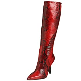 Nine West Women's Blondey Boot