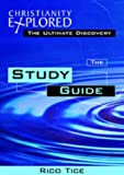 Christianity Explored: Study Guide