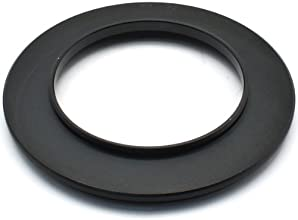 Pixco 55mm-77mm Male Marco Coupler Reverse Adapter Ring