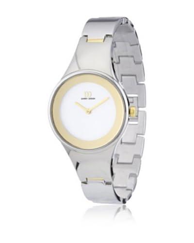 Danish Design Reloj 3324446