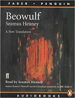 tolkien on translating beowulf pdf