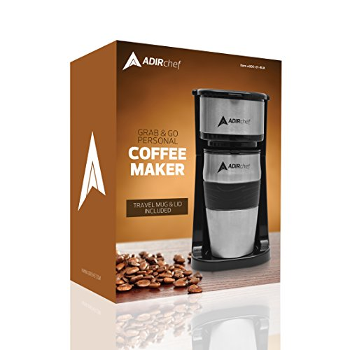 its Most Sold Coffee machine yet best cheap