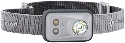 black-diamond-cosmo-headlamp-aluminum