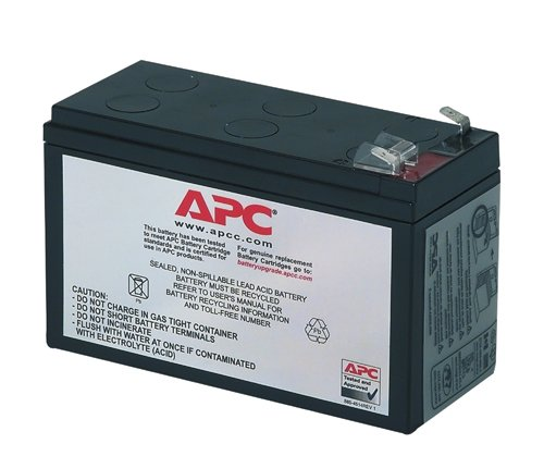 ups-replacement-battery-rbc2