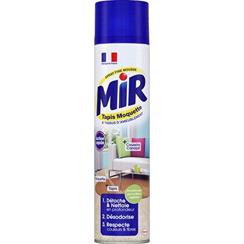 mir-spray-fine-schiuma-tappeto-moquette-e-tessuti-di-arredamento-tripla-azione-prezzo-per-unita-sped