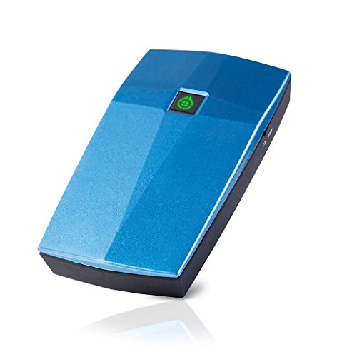 vectu-on-demand-personal-gps-locator-location-real-time-tracker-gsm-tracking-for-children-seniors-ve