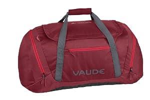 VAUDE Sporttasche Tecogym 60 Liter, rot (salsa) 11465
