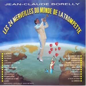 Les 24 Merveilles De La Trompette Vol. 1