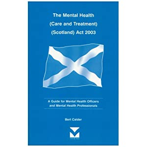 the mental health  care and