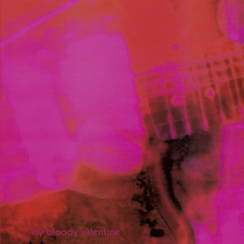 Loveless (Re-mastered By Kevin Shields) (2CD)