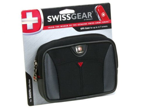 swiss-gear-gps-case-fits-up-to-43