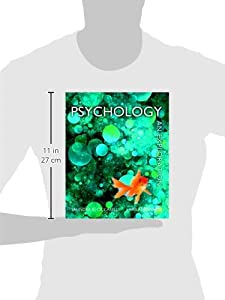 Psychology: An Exploration