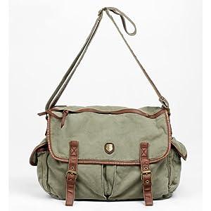 bagages valises et sacs de voyage sacs de voyage