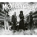 グレイテスト・ヒッツ Original recording remastered モトリー・クルー  形式: CD