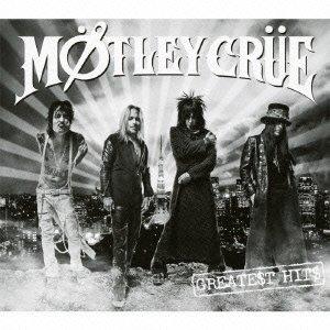 Motley Crue解散、LAロックの大御所バンドまた一つ去る %e9%9f%b3%e6%a5%bd health international