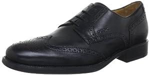 Zapatos Geox U FEDERICO Derby para hombre