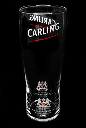 personalised-1-pint-carling-branded-lager-or-beer-glass-with-gift-box-engraved