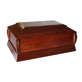 50% Off Casket Furniture