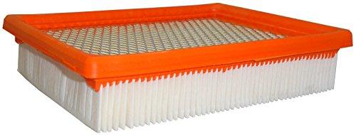 Fram CA3916 Extra Guard Rigid Panel Air Filter