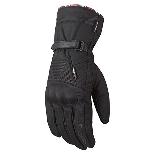 Furygan Symbol thermique 100 % waterproof moto Moto gants hommes new