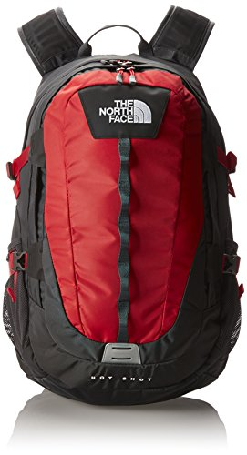 B00EP06BOK The North Face Hot Shot Backpack CE8065J