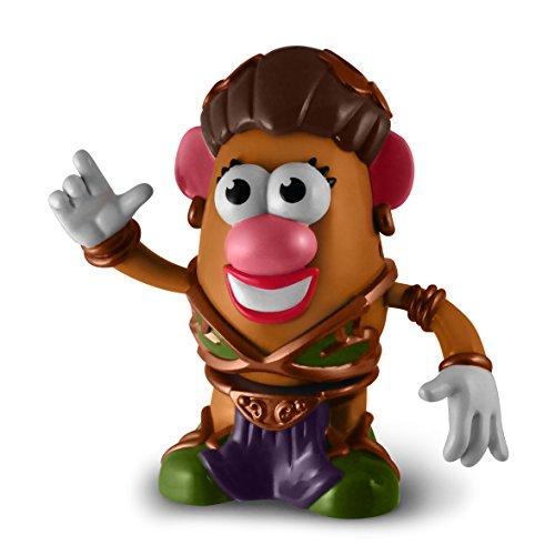 princess-leia-as-jabbas-captive-star-wars-mrs-potato-head