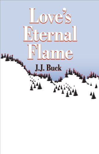 Love's Eternal Flame