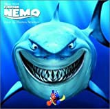 echange, troc Disney, Robbie Williams - Le Monde de Nemo