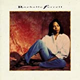 Nothing Has Ever Felt Like ... - Rachelle Ferrell