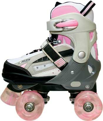 patines-sfr-typhoon-ajustables-color-rosa-rosa-juvenil-eu-31-34