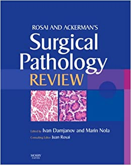 chapter 3 pathology questions Sections 22 and 23 give accounts of views on this question, especially after the description of cell theory (1839), and also show how much of the current terminology of tumor pathology was developed at this time.