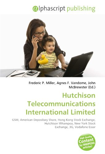 hutchison-telecommunications-international-limited-gsm-american-depositary-share-hong-kong-stock-exc